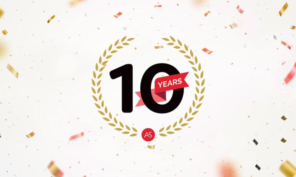 As 10 Years Thumbnail Image (1)